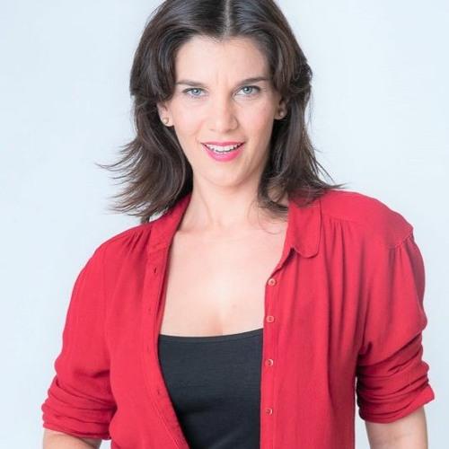 Fernanda Sanches's avatar