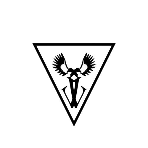 Vvltures's avatar