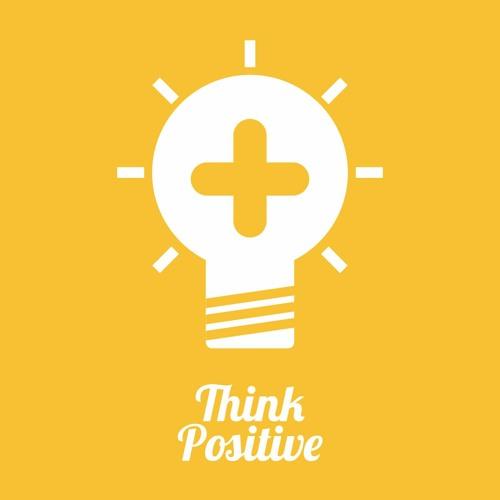Le point Positif's avatar