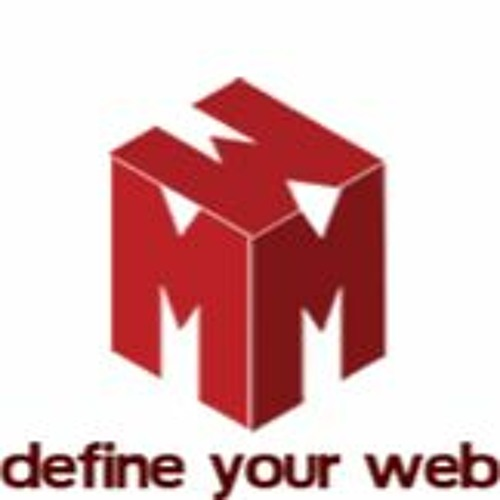 MMWProjects's avatar