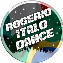 Rogerio Ítalo Dance R.I.D