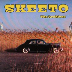 Wu-Tang Unreleased (Skeeto Mixed)