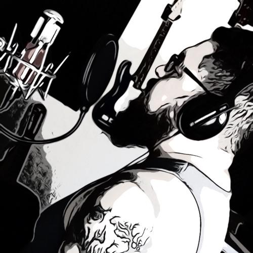 Fernando Corral's avatar