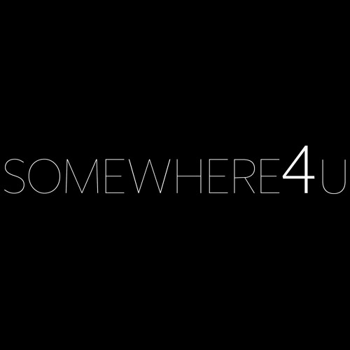 Somewhere4u's avatar