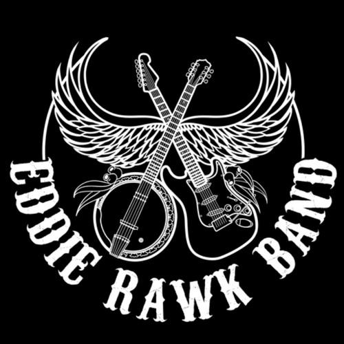 Eddie Rawk Band's avatar
