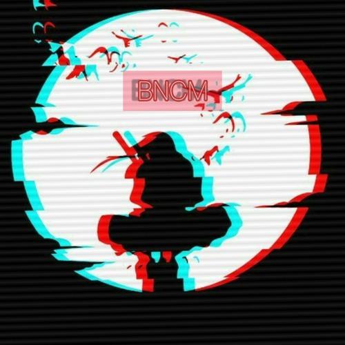Best No Copyright Music's avatar