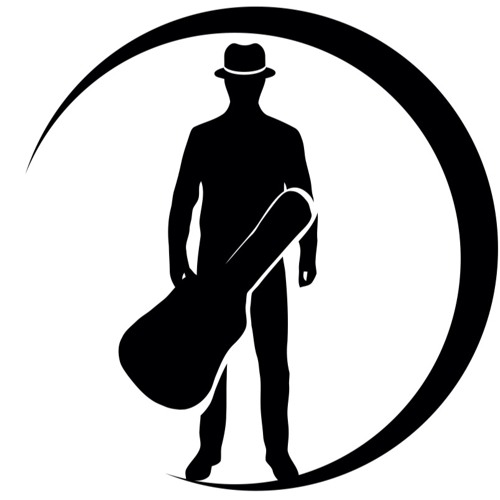 Dark Shadow Recording's avatar