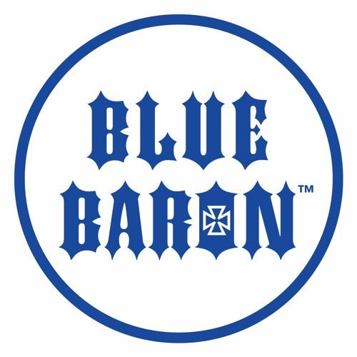BlueBaronProductions's avatar