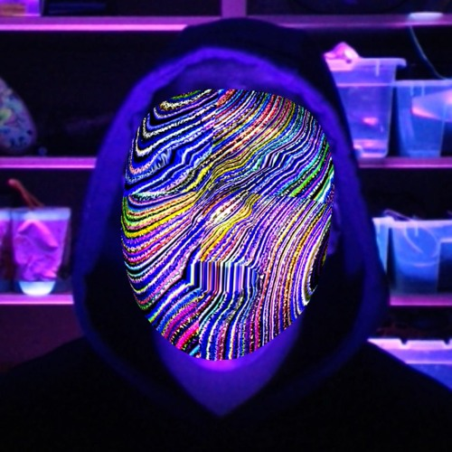 NERDDISCO's avatar