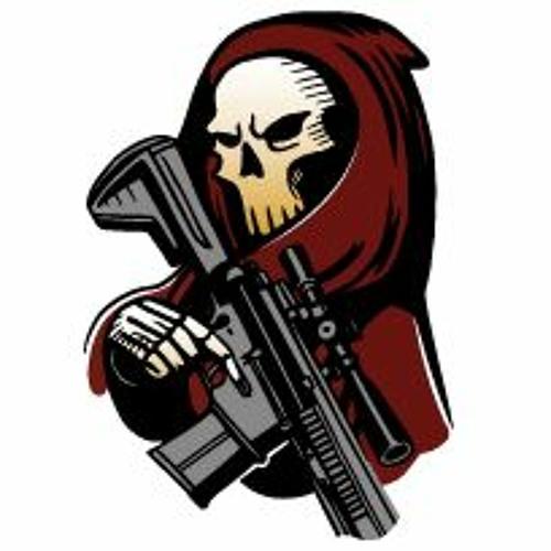 HisEvilness's avatar