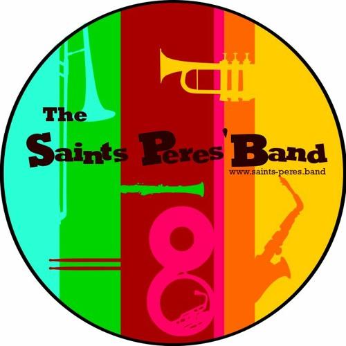 The Saints-Pères' Band !'s avatar