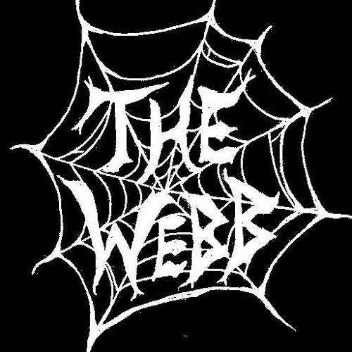The Webb's avatar