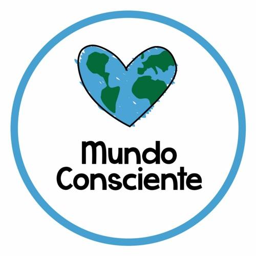Mundo Consciente's avatar