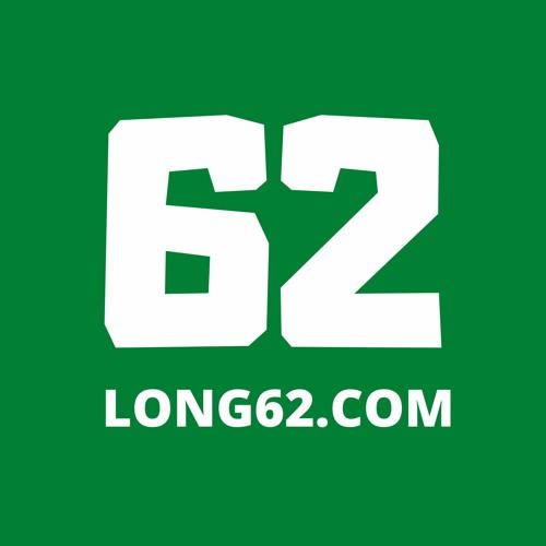 Long62's avatar