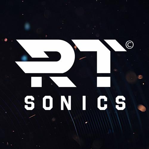 RT Sonics's avatar