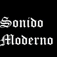 Sonido Modernø