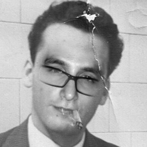 Владислав Боровитов's avatar
