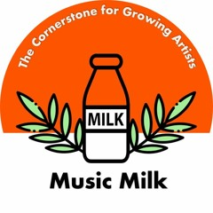 M.M. Artist Community