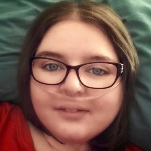 Kara Jane's avatar