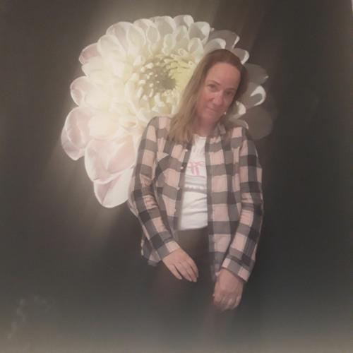 Andrea Löffler's avatar