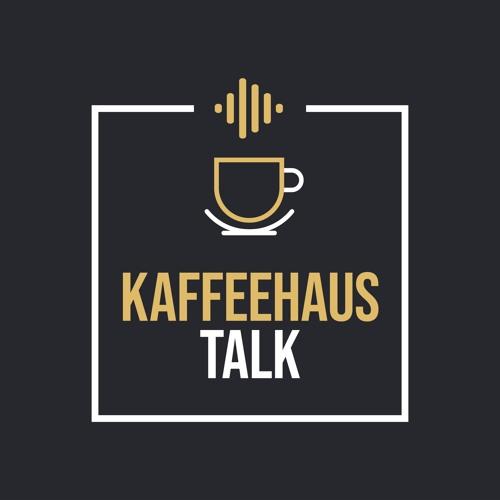 kaffeehaustalk's avatar