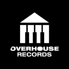 Over House Records