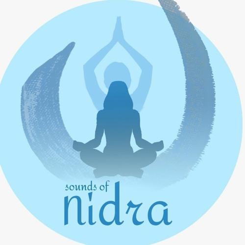 Sounds of Nidra's avatar