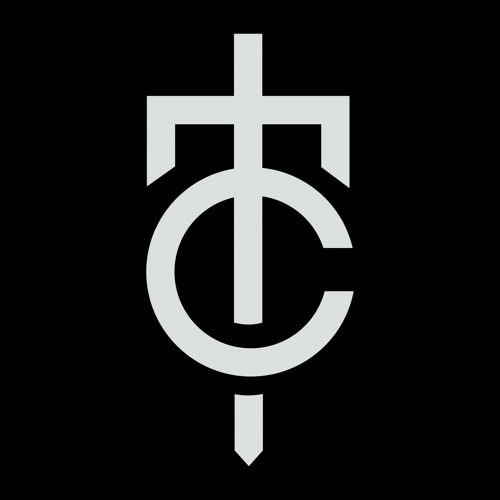 Cartel Recordings's avatar