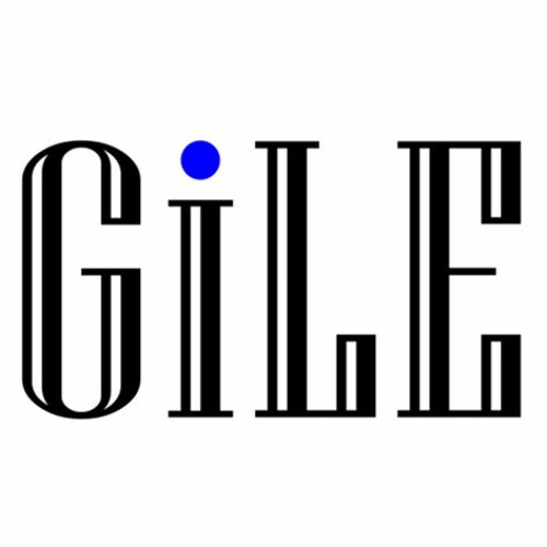 Global Institute for Lifelong Empowerment (GiLE)'s avatar