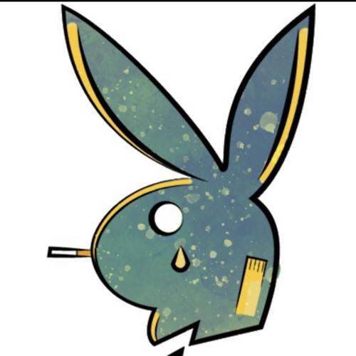 YOUWIN's avatar