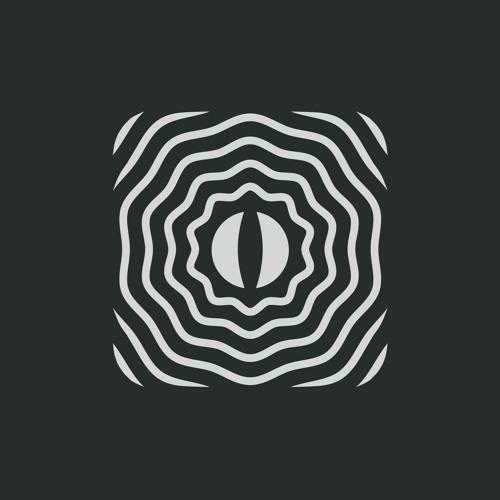 Orb Mag's avatar
