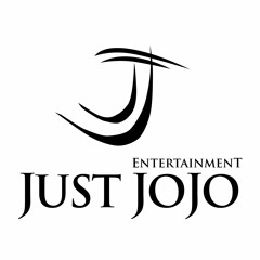 JustJoJo Entertainment