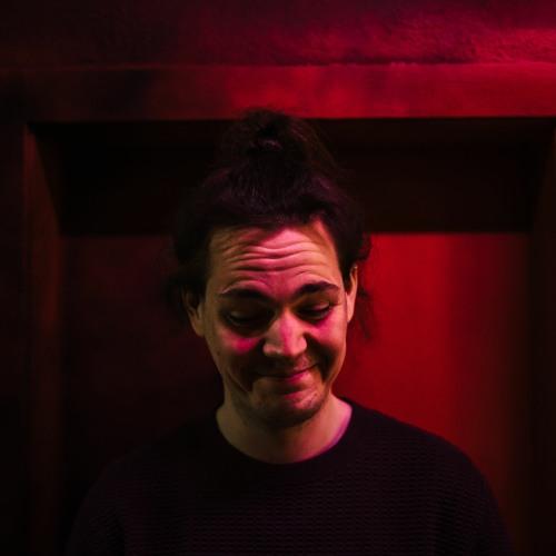 Rudi Stöher [KFMW]'s avatar