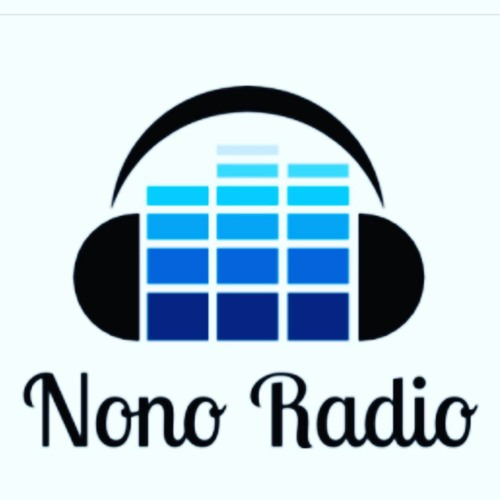 Nono Radio's avatar