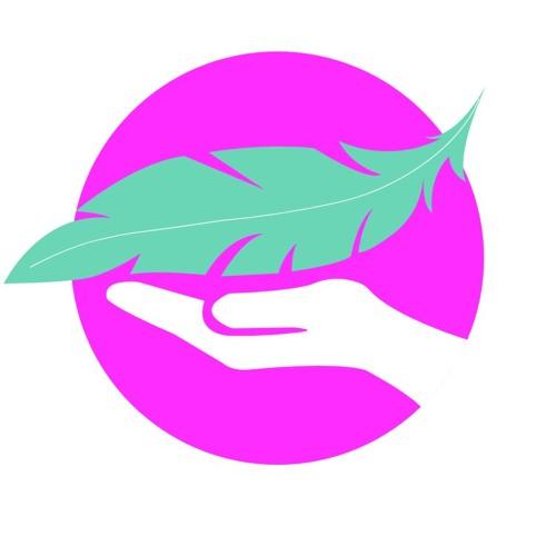 Weiche Ware's avatar