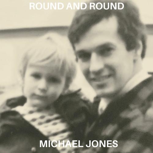 Michael Jones's avatar