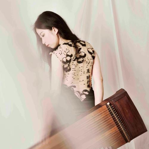 Mindy Meng Wang 王萌's avatar