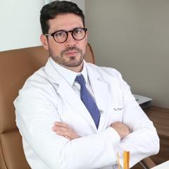 Dr. Renato Marinho Correa