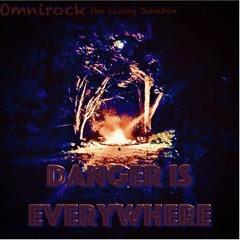 Omnirock: the Living Jukebox