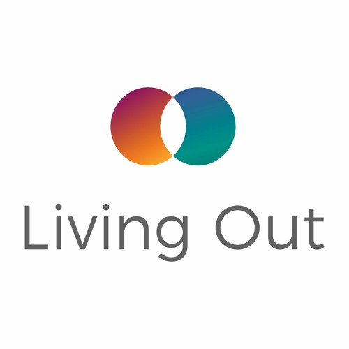 Living Out's avatar