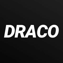 Dracosavage