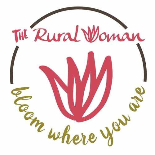 The Rural Woman's avatar