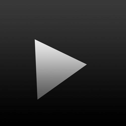 patout's avatar