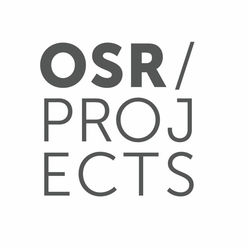 OSR Projects's avatar