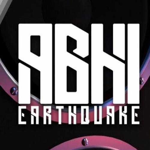 Abhi EarthQuake's avatar