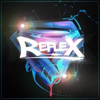 MistaJam Feat. Kelli - Leigh - Good (Reflex Remix) **FREE DOWNLOAD**