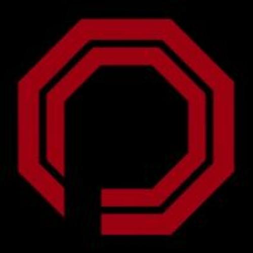 Panic Sounds's avatar