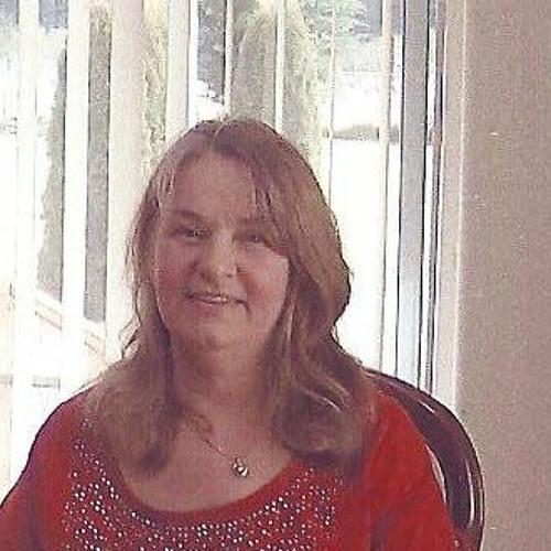 Kathleen (Kathy) Wedvik ; lyricist/songwriter's avatar