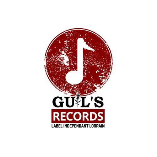 Guil's Records's avatar