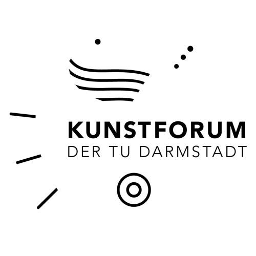 Kunstforum der TU Darmstadt's avatar